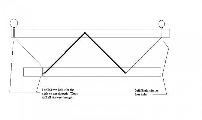 wie man ein haus hydroponics system zu bauen. Black Bedroom Furniture Sets. Home Design Ideas