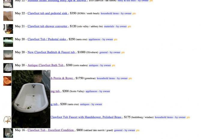 Clickoslo.com