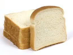 Sandwich-Lösung: Wie man schwierige Gespräche haben