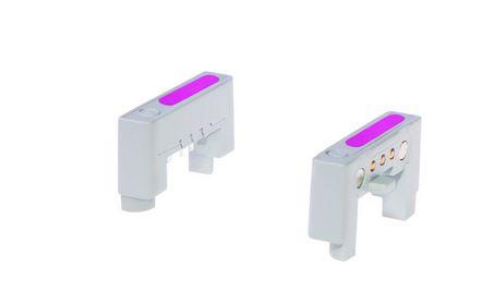 Unter Verwendung der littleBits HDK einen Tilt Sensitive Module bauen