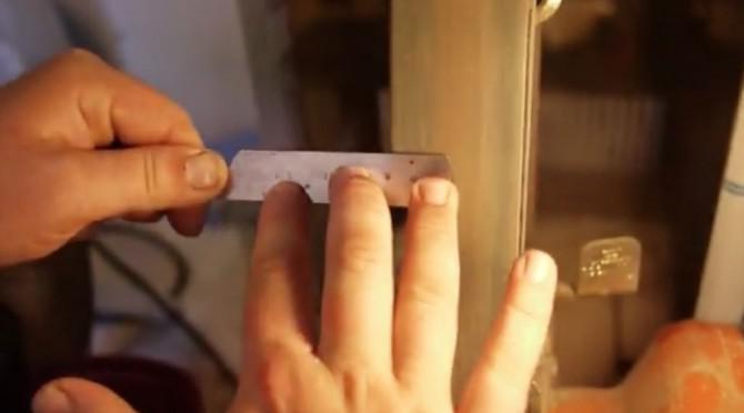 Rasiermesser