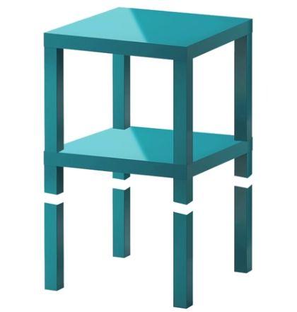 ikea lack tisch 3d drucker. Black Bedroom Furniture Sets. Home Design Ideas