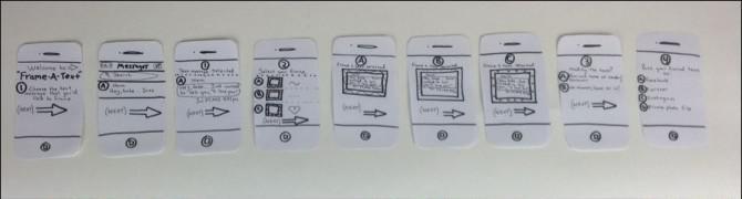 3 Geheimnisse zum Aufbau Milliarden-Dollar-Apps