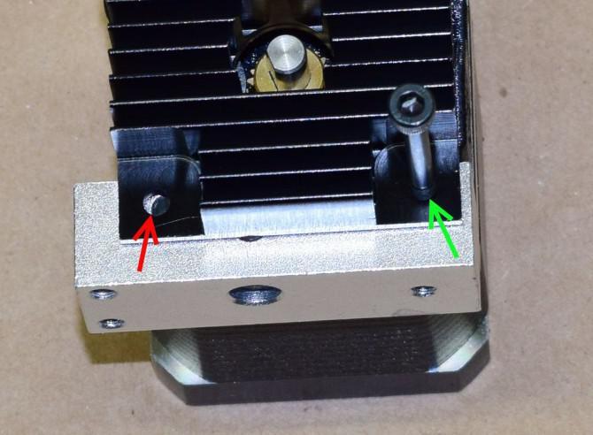 Liberal 3d Drucker Computer Drucker Print Verkaufspreis 3d-drucker