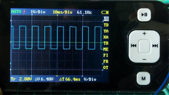 DIY Portable Solar Powerbank (w / 110V und USB-Ports)