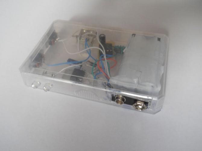 $ 9 Solar, Wind und Hydro Turbine (auf Ihrem Wasserhahn) powered USB-Ladegerät