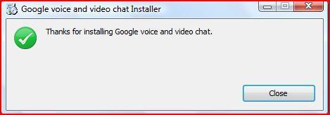 Google+ Complete Guide