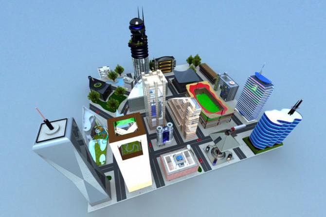 Pepakura Tutorial, Erstellen Atemberaubende 3D-Modelle mit Papier