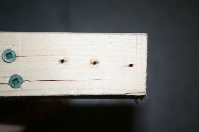 Arduino und Plotly Based Seismograph