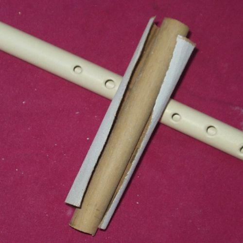 PVC Sopran-Blockflöte
