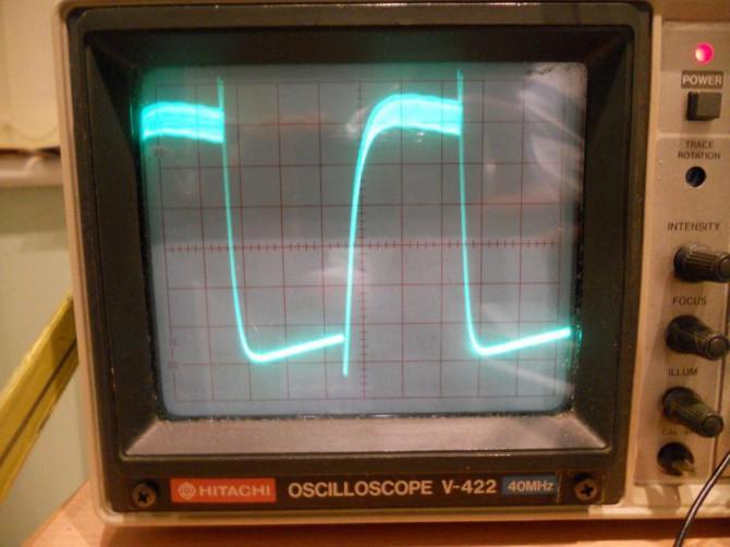 Infrarot Entfernungsmesser : Hausgemachte infrarot entfernungsmesser Ähnlich wie bei sharp gp2d120