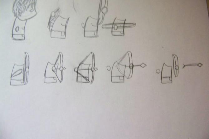 Encen Animation Tutorial