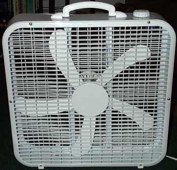Wie Sie Ihr Zuhause natürlich abkühlen ohne Klimaanlage