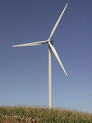 Die Art und Weise, wie man Energie sparen und die Umwelt.