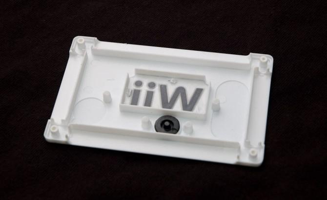 Hacking-Leitfaden für die Wii Giftcard