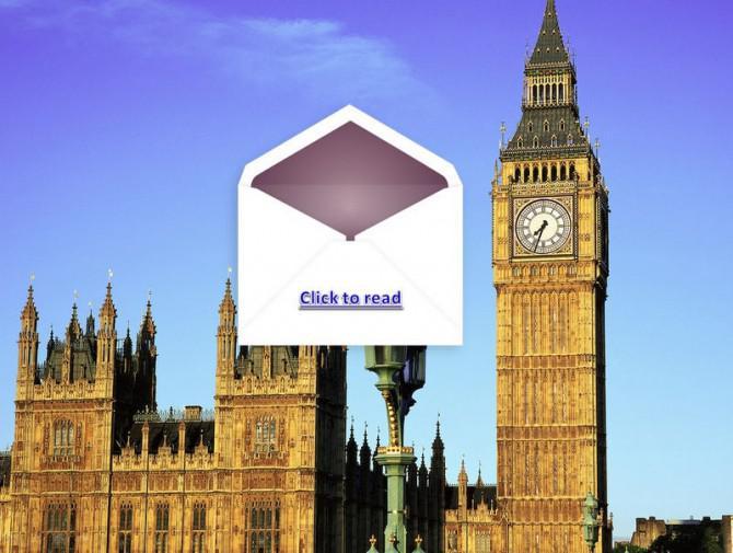 Wie Personalized Ecards für Hochzeits-Einladung erstellen