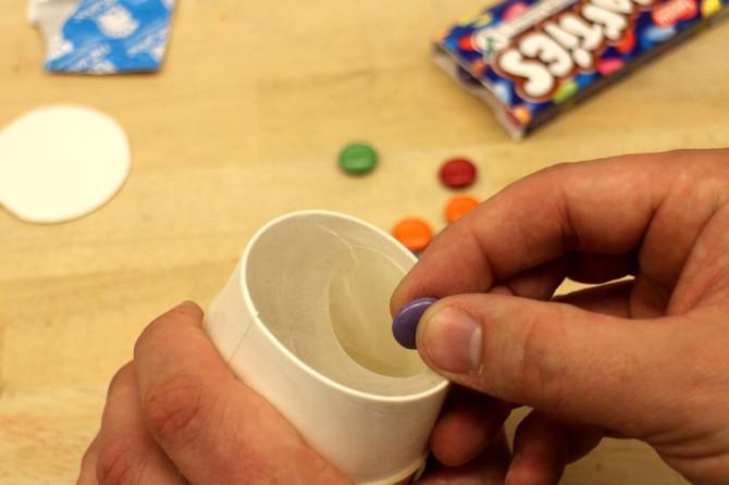 Ungewöhnliche Einsatzmöglichkeiten für Kondome