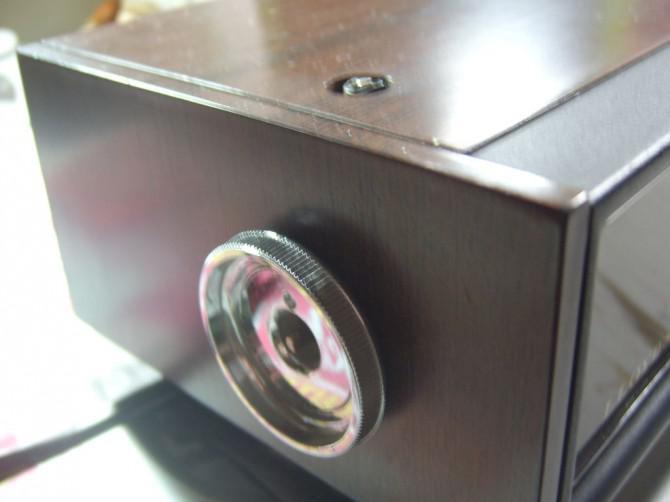 Wie man ein 1970er AM / FM Flip Clock Bring Back to Life