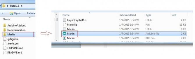 Enable Auto Leveling für Ihre 3D-Drucker mit einem induktiven Sensor (Marlin Firmware)