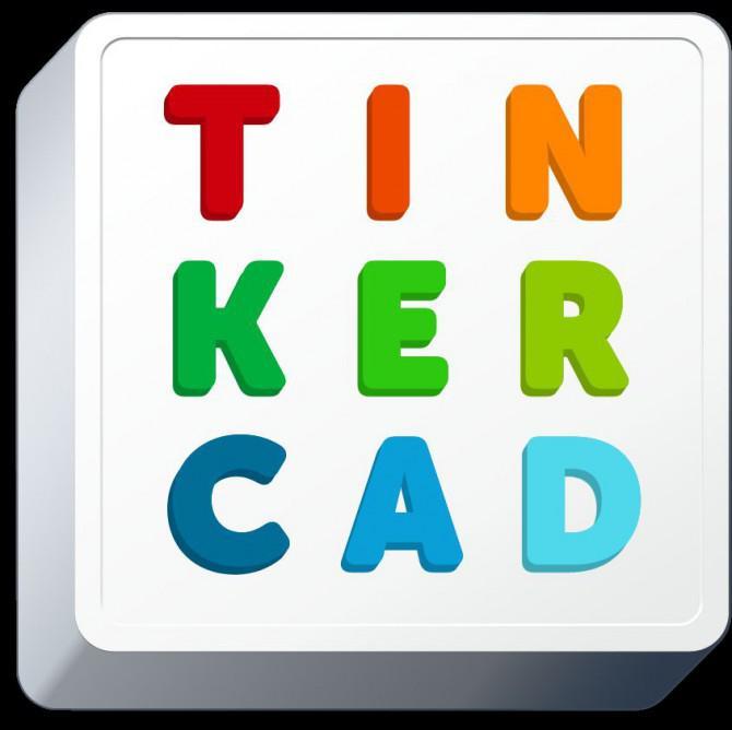 3D-Konstruktion: Autodesk Software-Übersicht