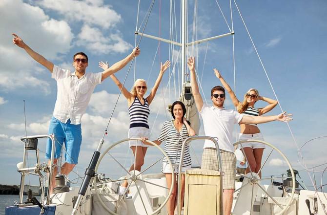 Tip 101: Wie man mit Ihren Freunden Geld zu reisen