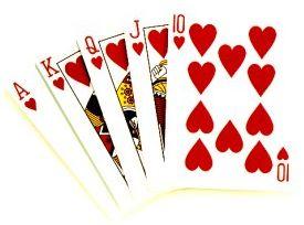 aufenthalt mit 18 im casino ohne spielen