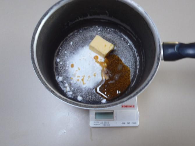 The Very Best Butterscotch