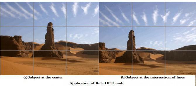 Wie Sie Ihre analoge Fotografie Fähigkeiten zu verbessern