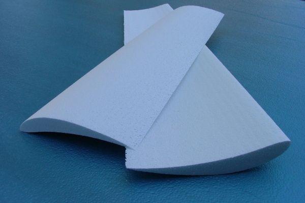 Machen Sie eine CNC Heißdraht-Cutter aus Teile erhalten Sie bei Ihrem örtlichen Baumarkt