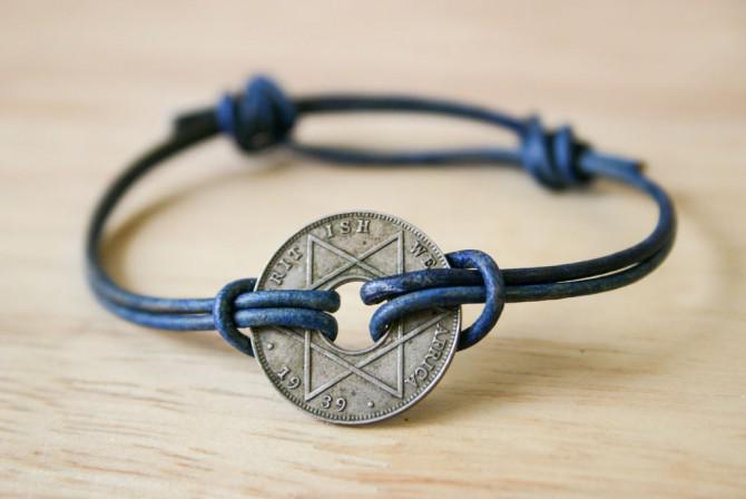 Wholesale bracelet charms uk