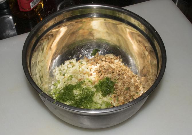 Geräucherte Thai Spare Ribs mit Bourbon-Erdnussbutter Glaze