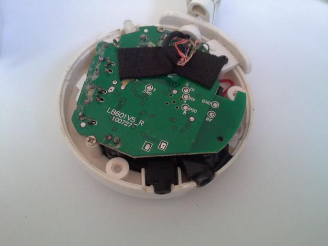 Undistructible Möglichkeit der Umwandlung von Old Music System in Bluetooth Wireless-System, Internet Radio, Klavier, Gitarre usw., Film-Theater, Andriod, Iphone Aktiviert