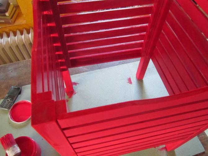 Ikea Kronleuchter Hack ~ Ikea molger flat pack hack