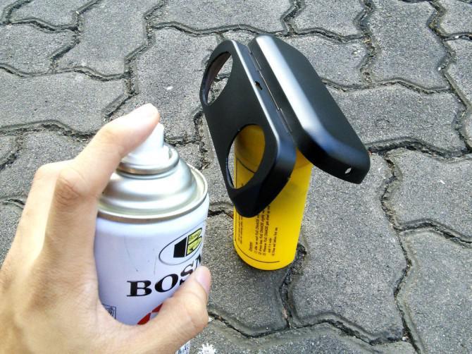 DIY Bluetooth Lautsprecher