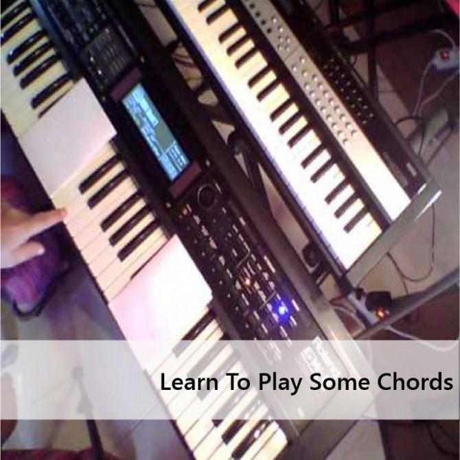 Klavier Auf Pc