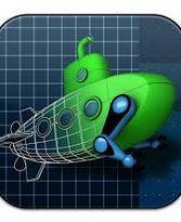 123D SmartPhone-Mikroskop