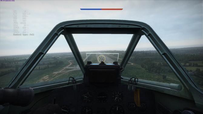 Fly Jet Flugzeuge Free Flight Simulator Spiel