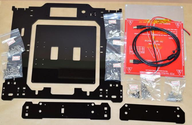 3d-drucker & Zubehör Liberal 3d Drucker Computer Drucker Print Verkaufspreis