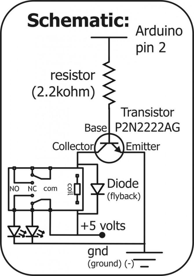 arduino tutorial bundle arduino experimentation kit ardx Arduino Uno LED