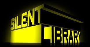 DIY stillen Bibliothek