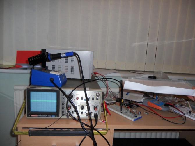 Infrarot entfernungsmesser sharp objekterkennung mit