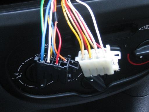 A Fa D Ca F C Thumb on Jaguar Wiring Diagrams