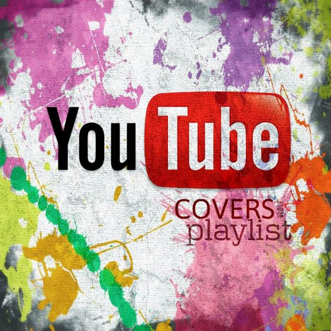 How To Make Lied Abdeckungen auf YouTube - Was Sie wissen müssen