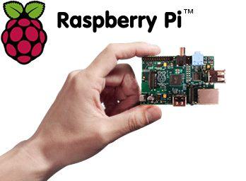 Aeroponics mit Raspberry Pi und Feuchte-Sensor