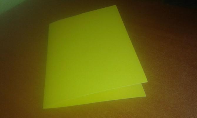 Ihre eigene Notebook