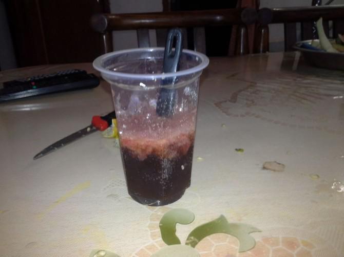 Rooh-E-Coke