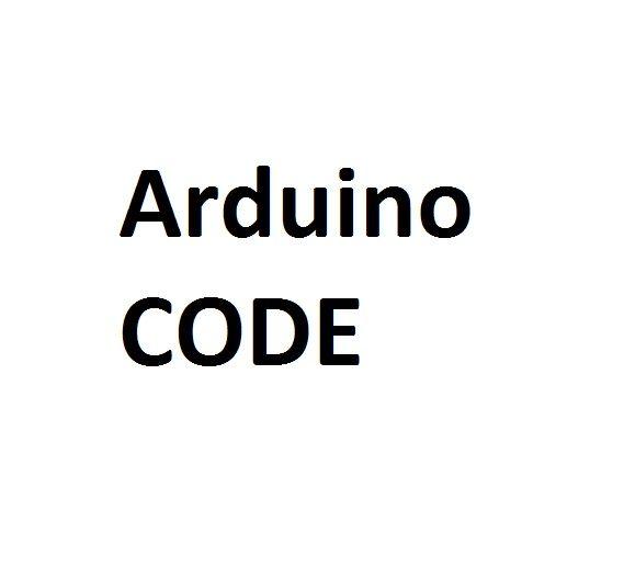 Selbstausgleich Skateboard / segw * y Projekt Arduino Schild