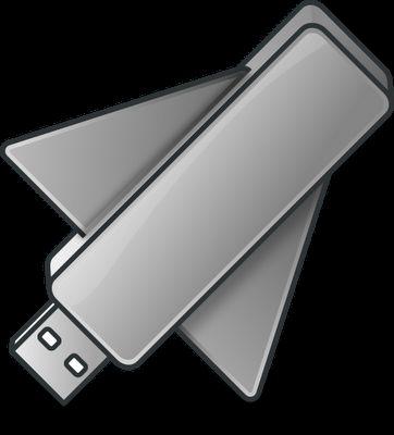 Machen Sie eine Live-USB, von einem USB-Laufwerk zu booten
