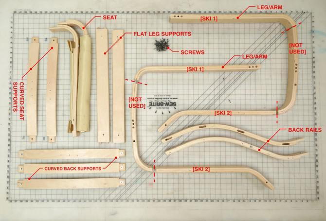 ikea sessel poang schrauben. Black Bedroom Furniture Sets. Home Design Ideas