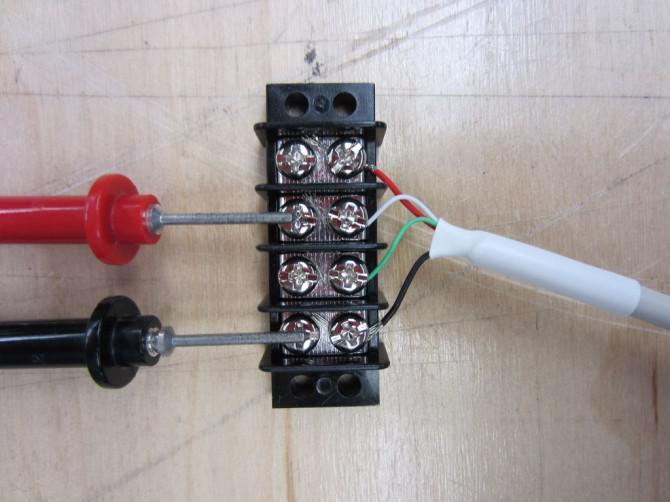 Solar Powered USB-Netzteil und Ladegerät